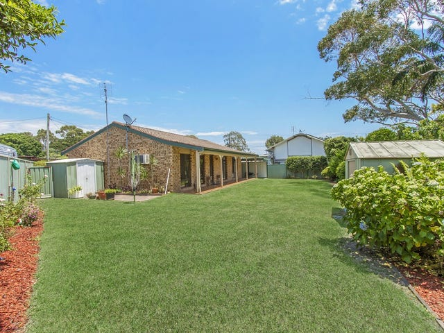 36 Woy Woy Road, Kariong, NSW 2250