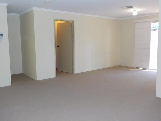 2 Beefwood Court, Sadadeen, NT 0870