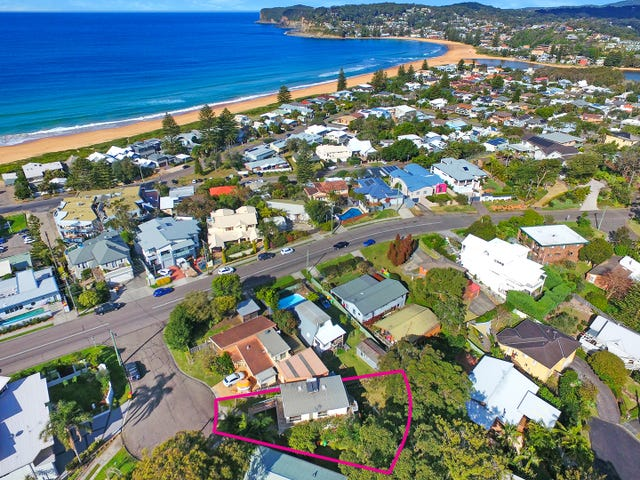 3 Seasound Crescent, North Avoca, NSW 2260