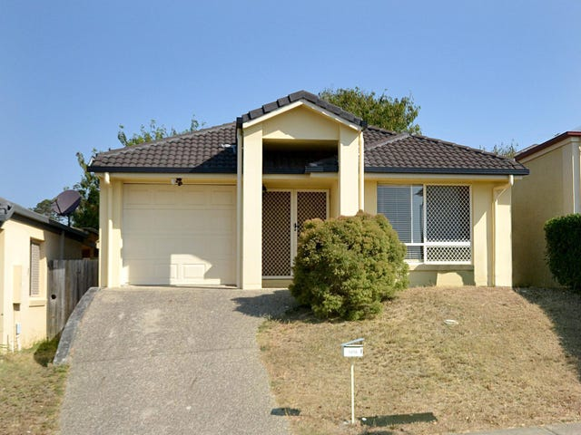 7 Waterview Court, Springfield Lakes, Qld 4300