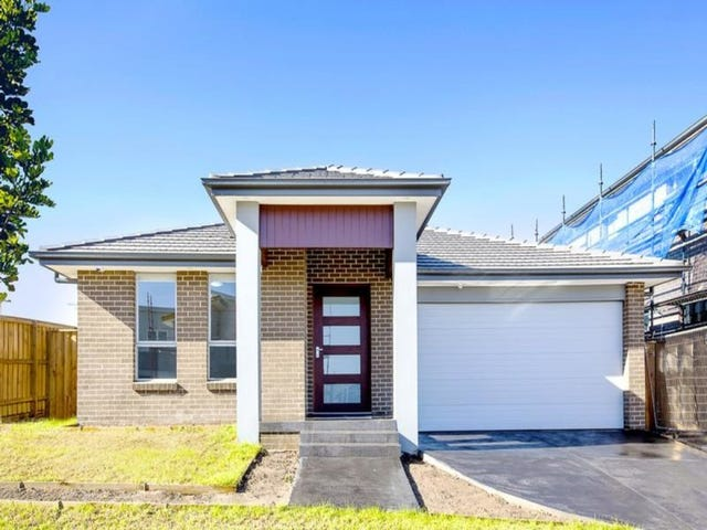 104 Bluestone Drive, Glenmore Park, NSW 2745