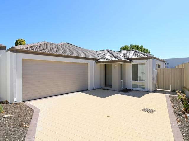 6C Sage Road, Thornlie, WA 6108