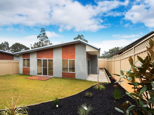 52B Ray Street, Castlemaine, Vic 3450