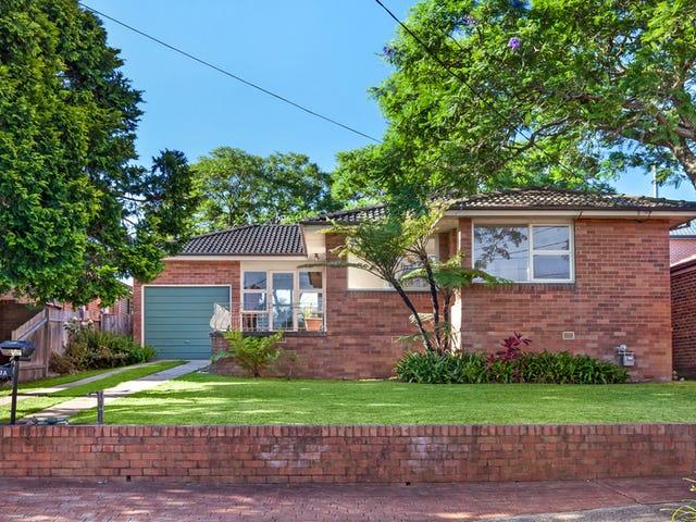 1A Denison Street, Concord, NSW 2137
