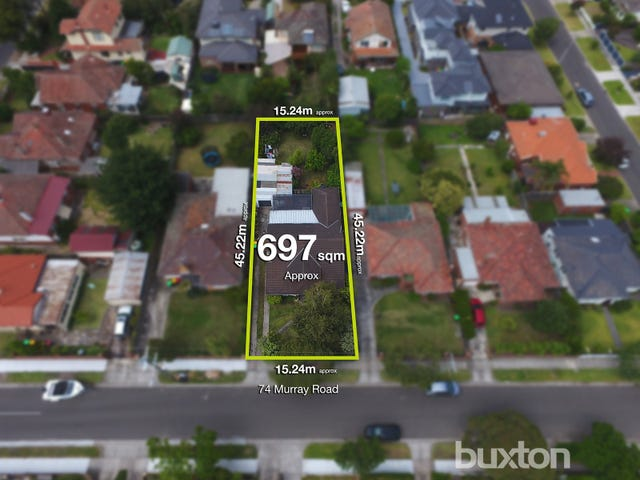 74 Murray Road, McKinnon, Vic 3204