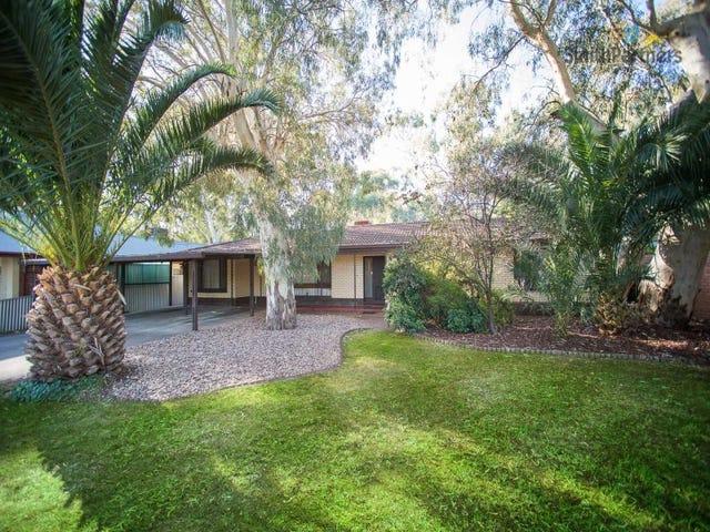 464 Milne Road, Redwood Park, SA 5097