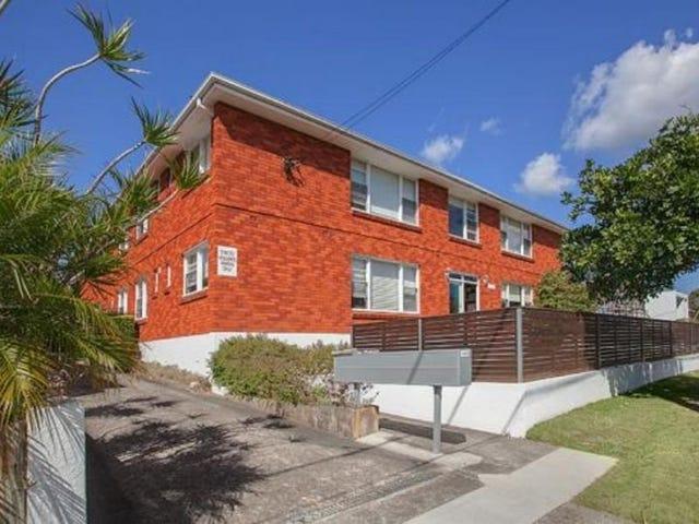10/19-21 Stewart Avenue, Curl Curl, NSW 2096
