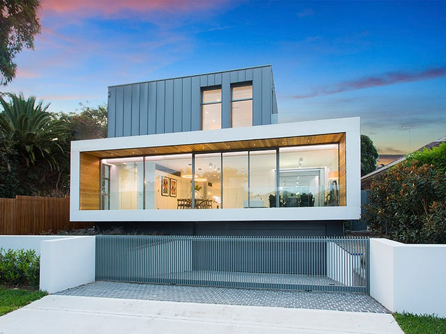 289 Connells Point Road, Connells Point, NSW 2221