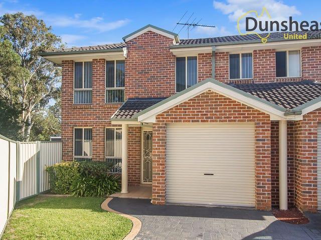 3/42 Macquarie Road, Ingleburn, NSW 2565