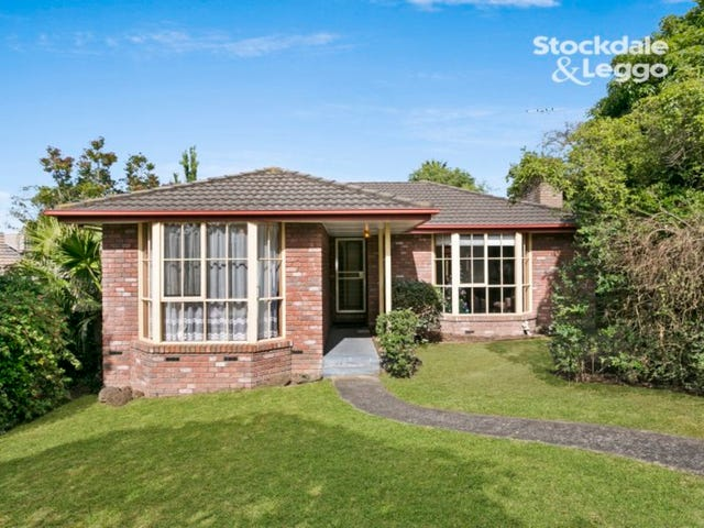 7 Mason Way, Berwick, Vic 3806