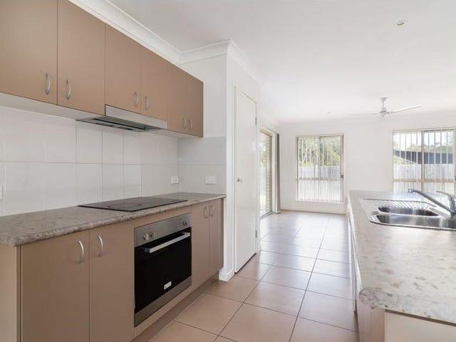 18 Honeygem Place, Jimboomba, Qld 4280