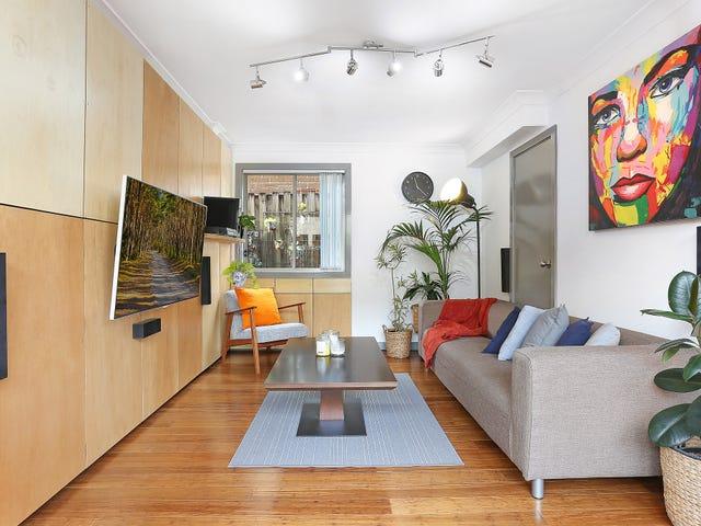 7/9 Hathern Street, Leichhardt, NSW 2040