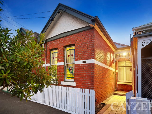 131 Cruikshank Street, Port Melbourne, Vic 3207