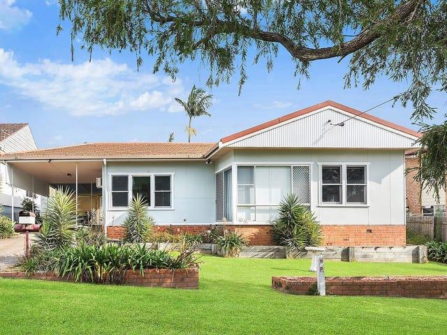 38 Bonville Street, Coffs Harbour, NSW 2450