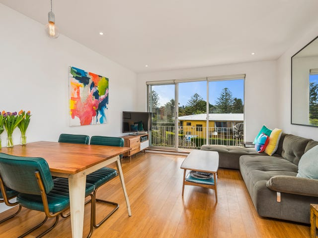 4/18 Terrol Crescent, Mona Vale, NSW 2103
