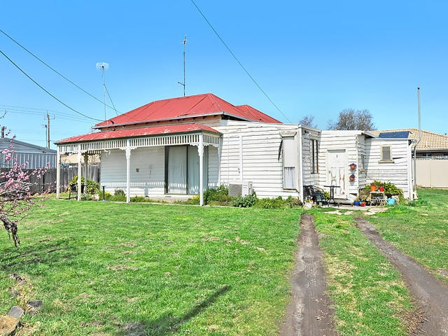 5 Gale Street, Canadian, Vic 3350