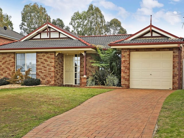 40 John Hunter Grove, Mount Annan, NSW 2567
