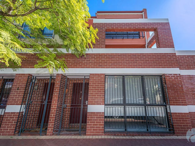 5/63 Palmerston Street, Perth, WA 6000