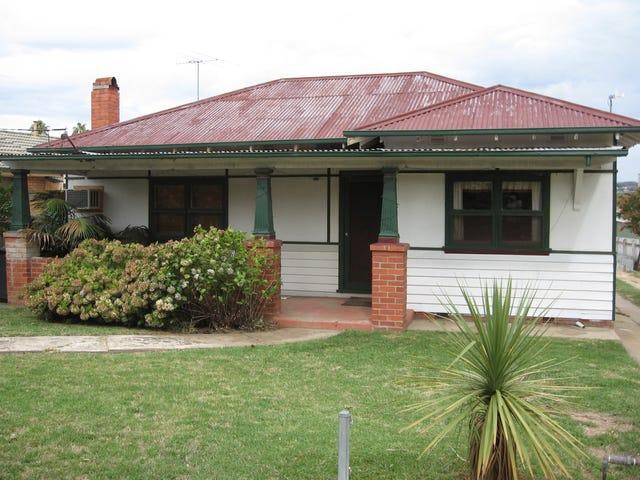 547 Schubach Street, Albury, NSW 2640