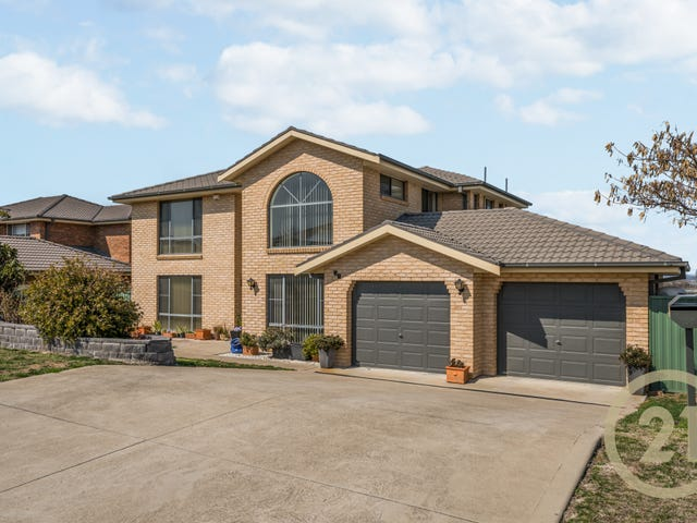 51 Halfpenny Drive, Kelso, NSW 2795