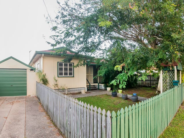 5 Douglas Street, West Mackay, Qld 4740