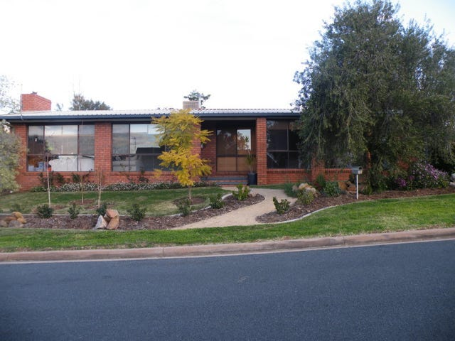 10 Hartwig Road, Wodonga, Vic 3690