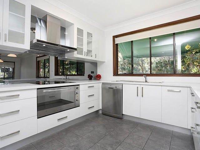 10 Kariboo Close, Mona Vale, NSW 2103