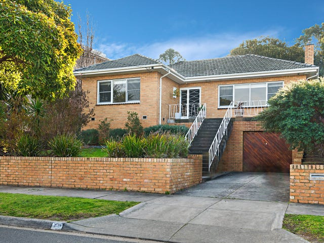 19 Alfred Road, Essendon, Vic 3040
