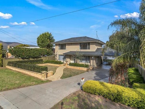 21 Valley View Dr, Highbury, SA 5089
