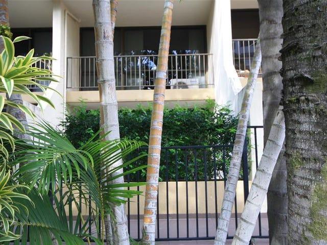'Woodrowe Place' 28 Woodroffe Avenue, Main Beach, Qld 4217