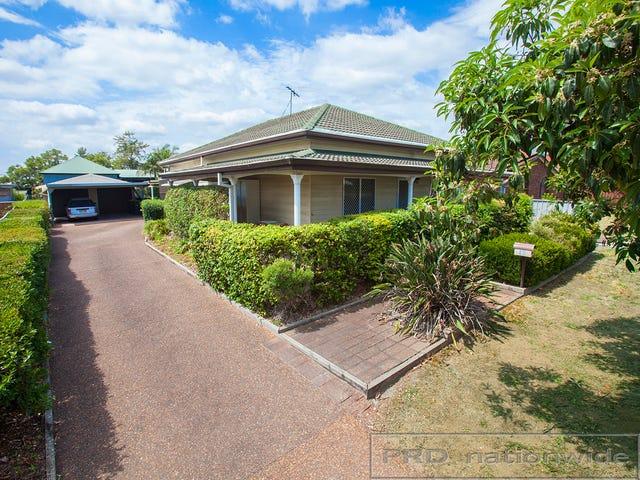 186 High Steet, East Maitland, NSW 2323