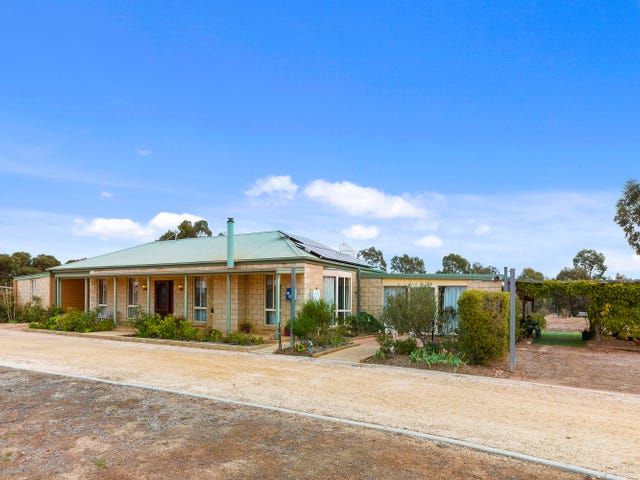 356 Scenic Road, Eddington, Vic 3472
