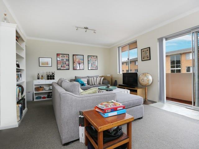8/26 Malcom Street, Narrabeen, NSW 2101