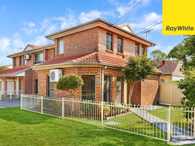 40 Wiggs Road, Riverwood, NSW 2210