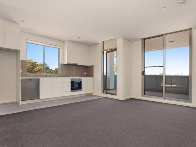 G.03/213 Carlingford Road, Carlingford, NSW 2118