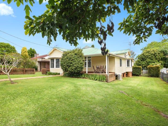 11 Graham Street, Wauchope, NSW 2446