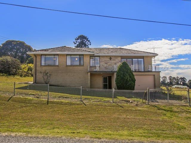 60-64 Jamieson Close, Horsley Park, NSW 2175