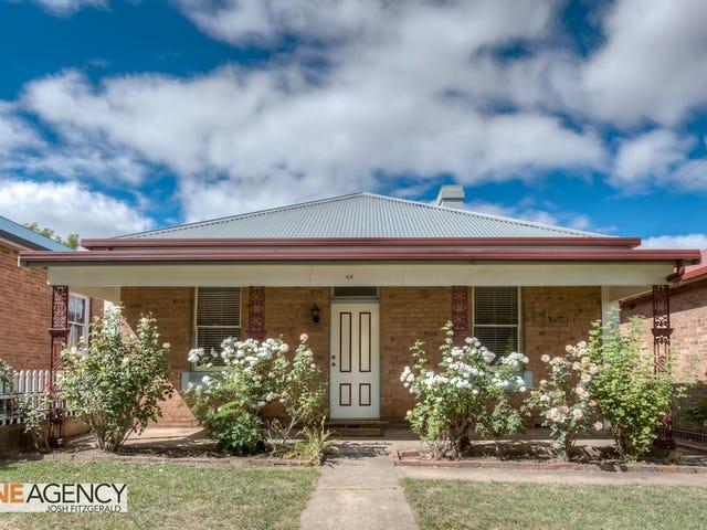 46 Byng Street, Orange, NSW 2800