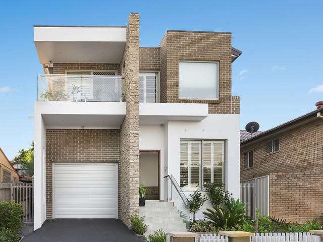 76 Caledonian Street, Bexley, NSW 2207