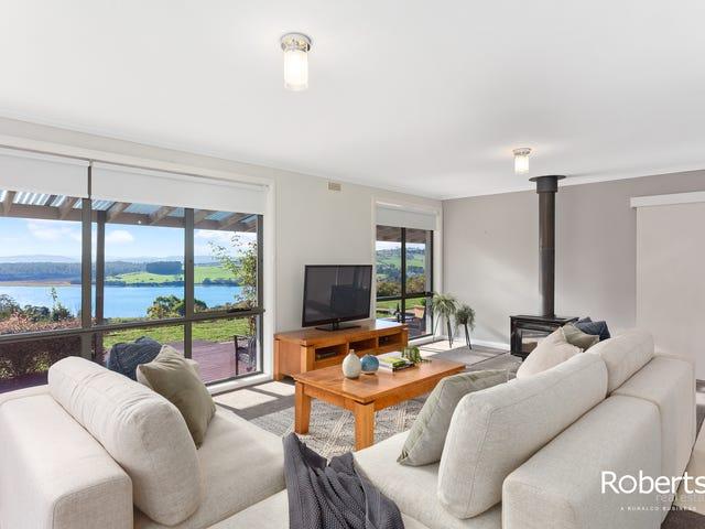 54 Bradys Lookout Road, Rosevears, Tas 7277
