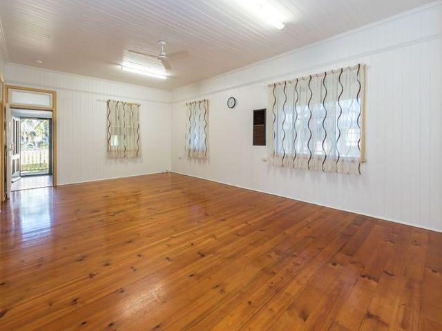 7 Rowland Street, Bundaberg South, Qld 4670