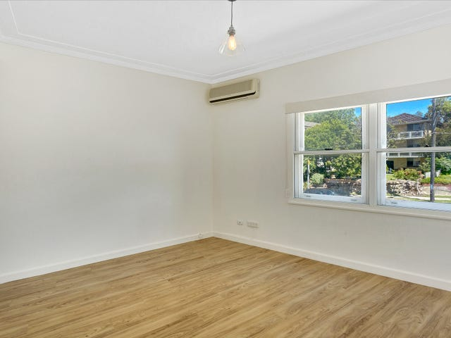 2/516 Sydney Road, Balgowlah, NSW 2093