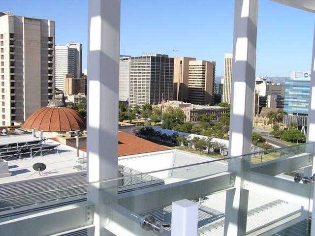 1102/16-20 Coglin Street, Adelaide, SA 5000