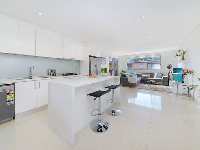 3/491 Bunnerong Road, Matraville, NSW 2036