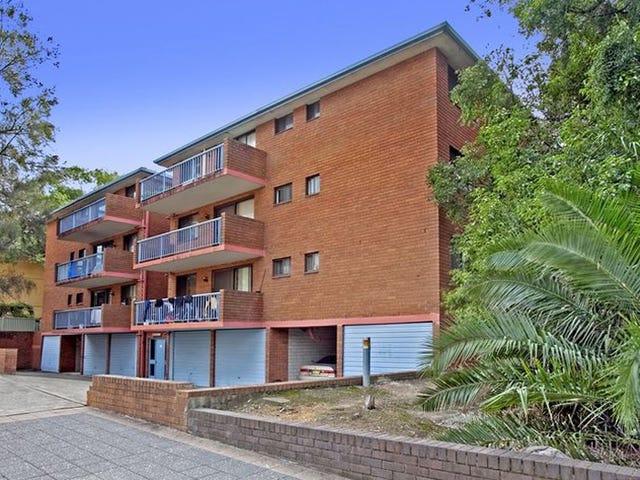5/8-12 Sorrell Street, Parramatta, NSW 2150