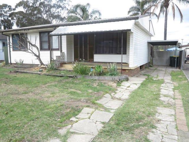10 Maxwells Avenue, Ashcroft, NSW 2168
