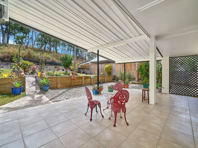 8 Halloran Close, Gordonvale, Qld 4865