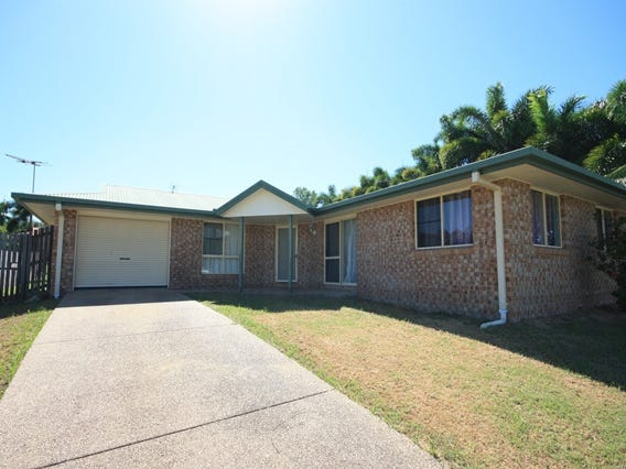 88 Slater Avenue, Blacks Beach, Qld 4740