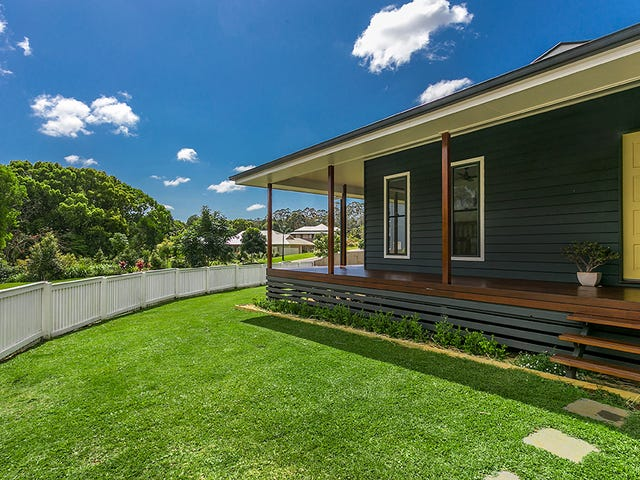 17  Palm Lily Crescent, Bangalow, NSW 2479
