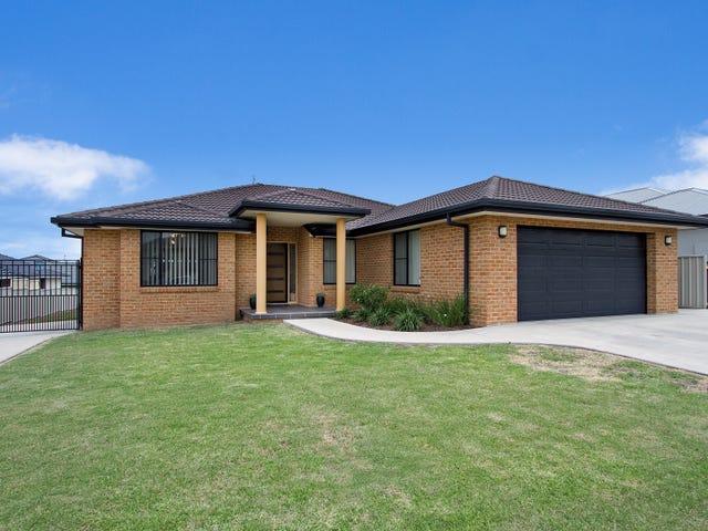 4 Kalinda Place, Tamworth, NSW 2340